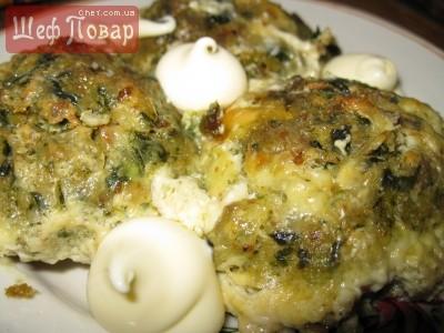 Простые рецепты с фото | Кулинарные рецепты простых блюд с ...